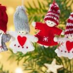 【無料】クリスマス☆チャリティーヒーリング