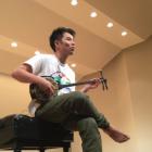 【さとうみつろう】【動画】年内の講演会・トークショーの予定♪