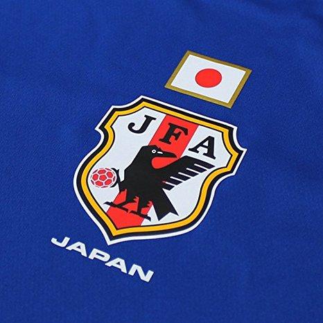 がんばれ!なでしこJapan! 八咫烏が守る「サッカーの神様」