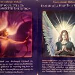 【エンジェルメッセージ】2016/2/3 目的と祈り みつろうの場合