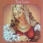 【エンジェルメッセージ】2016/4/18 True Love